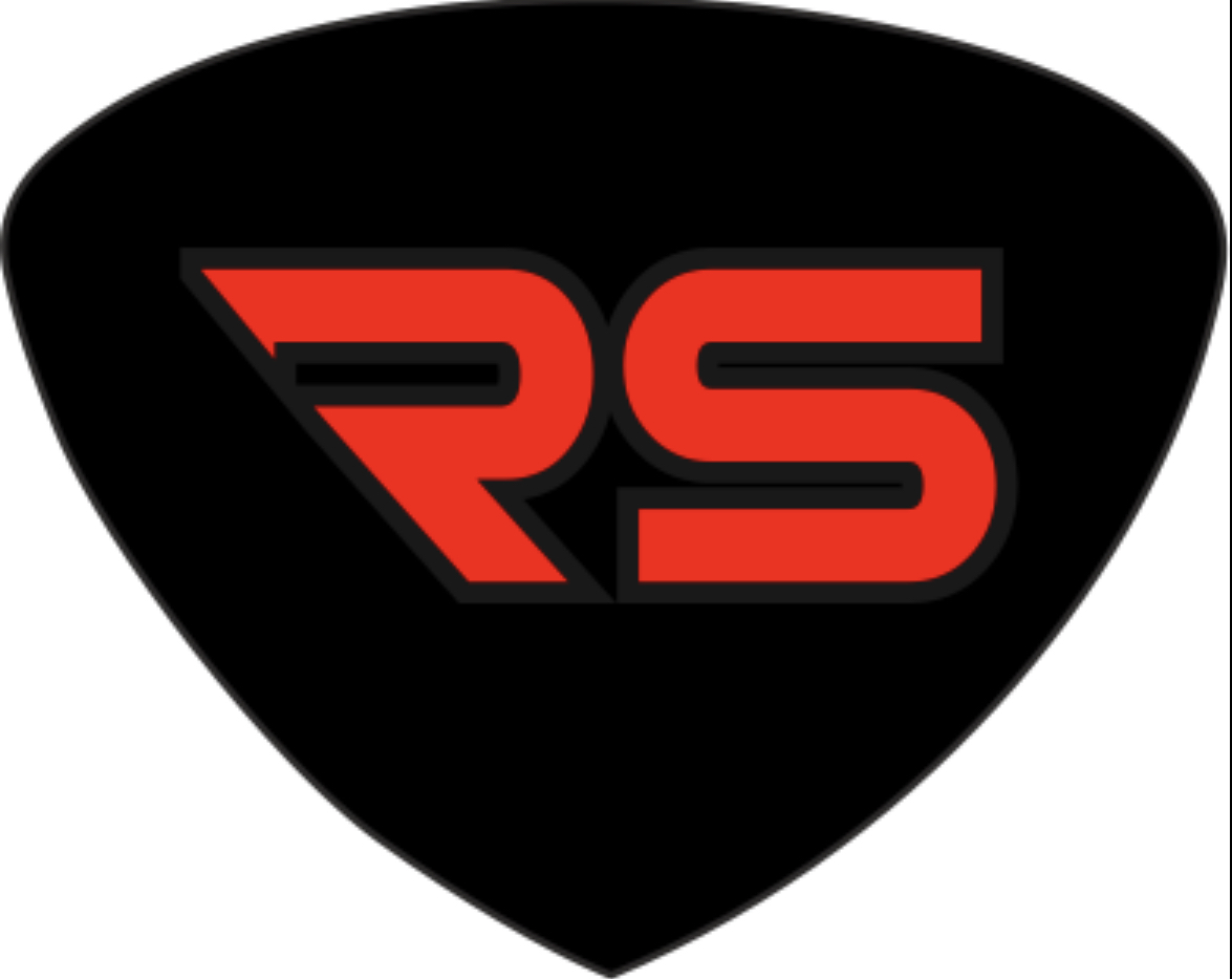 Logo RS | SECURITY CHEMNITZ
